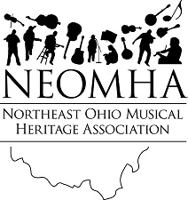 neomha-logo-medium