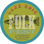 Lake Erie Folk Fest